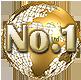 No.1 Ltd
